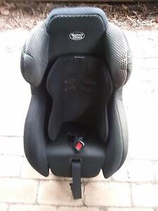 Mothers choice car seat Camira Ipswich City Preview