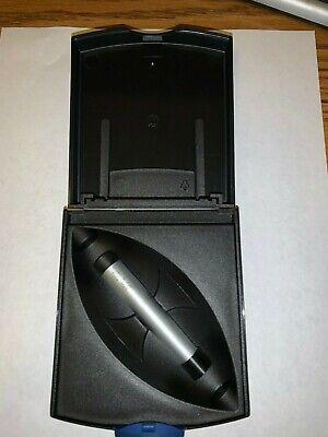 Bruel Kjaer Type 2669  Falcon Range 12 Microphone Preamplifier
