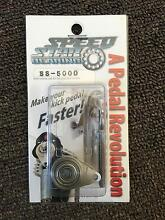 Canopus Speed Star Bearing for DW 5000 Single Pedal Fairfield Darebin Area Preview