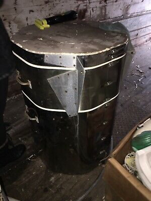 - Paragon Electric Kiln ,skutt Use Model A23B3 single phase Ceramic Kiln  Pottery