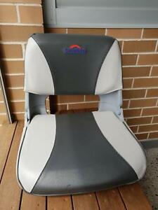 chairs chairs | Boat Accessories & Parts | Gumtree Australia