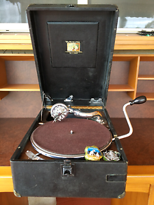 Gramaphone Gordon Tuggeranong Preview