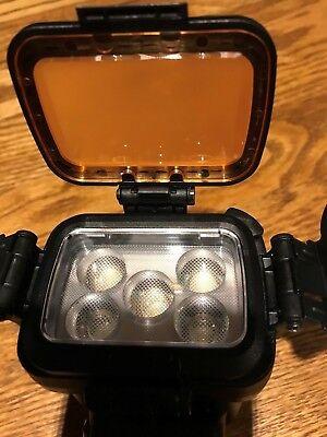 Вспышки и компелкты COMER CM-LEX900 LED