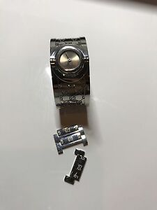 Gucci Twirl Watch Women's