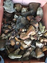 Garden Stones Free Bayswater Bayswater Area Preview