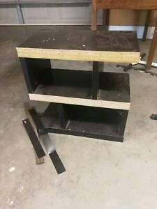 Free coffee table/ display stand