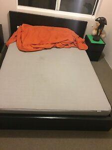 Queen size mattress Baldivis Rockingham Area Preview