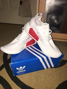 Adidas NMD originals (size 11 Oxenford Gold Coast North Preview
