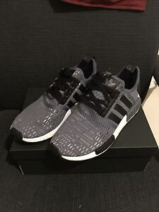 Adidas NMD Winthrop Melville Area Preview