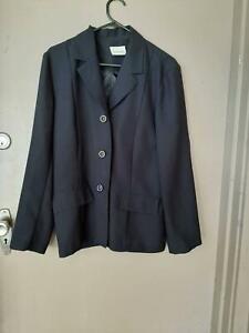 ladies 10 jacket Wollongong Wollongong Area Preview