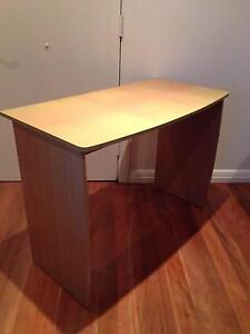 FREE Officeworks desk South Coogee Eastern Suburbs Preview