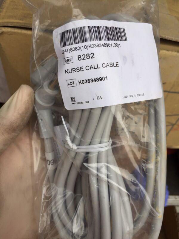 4PK Posey 8282 Nurse Call Cable
