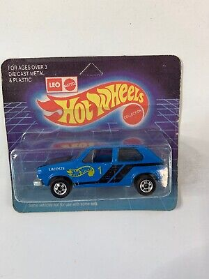 HOT WHEELS INDIA LEO HARE SPLITTER NEW ON CARD VERY NICE
