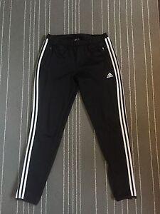 Good Condition, Used Adidas Joggers For Sale!!