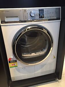Brand new Fisher Paykel 8kg condensing dryer Darling Point Eastern Suburbs Preview