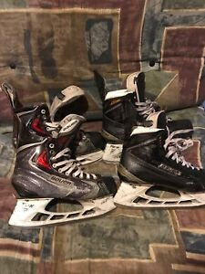 Selling x100 and mx3 skates