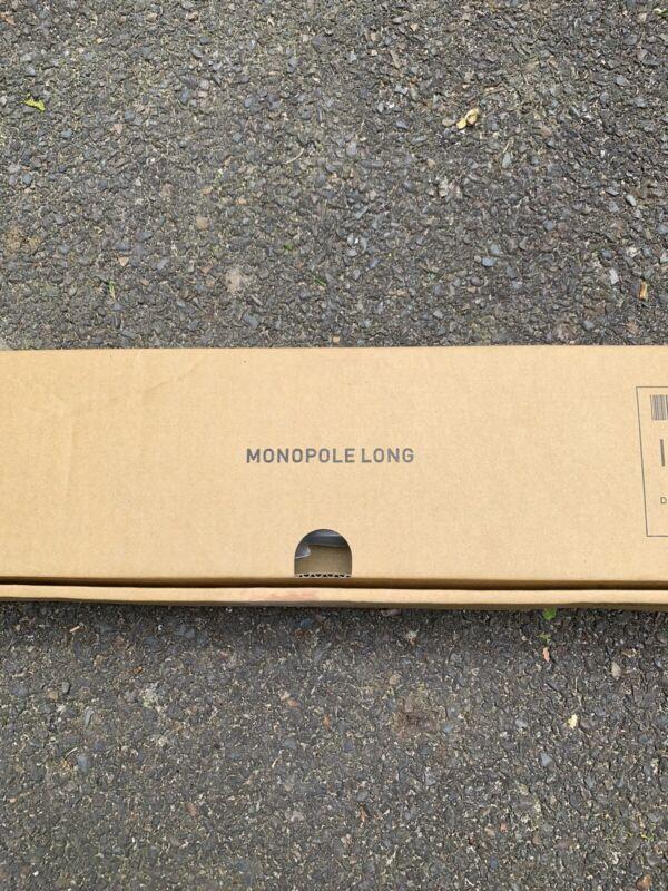 Directv Monopole Long