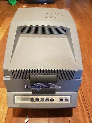 Gerber Edge 2 Thermal Printer For Parts