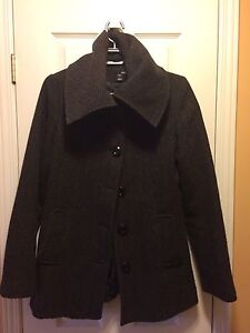 H&M Ladies' Coat