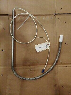 Bently Nevada 86691-01780-1300-15 Vibration Proximity Probe