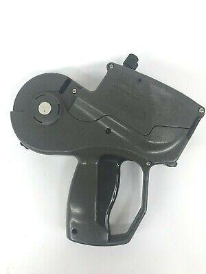 Avery Dennison Monarch 1155 Pricing Label Gun