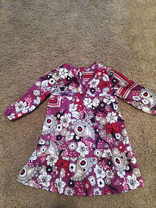 BRAND NEW Girl dresses - Perfect condition!