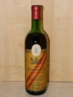Bordeaux Louis Beaussinot 1967 -  - ebay.it