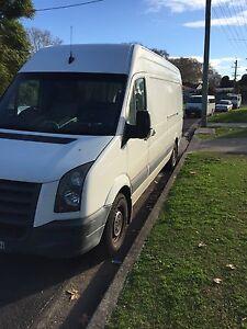Australia cars vans utes other body type volkswagen other australia cars vans utes other body type volkswagen other gumtree classifieds fandeluxe Gallery