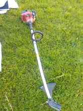 Lawn mower and whipper snipper Mayfield East Newcastle Area Preview