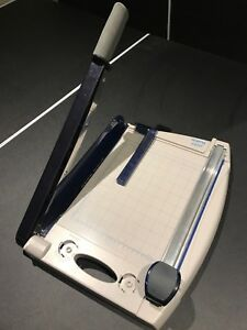 Paper Trimmer by Staples