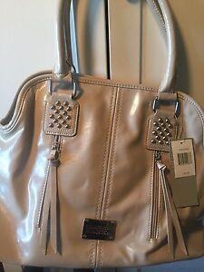 Handbag 15$
