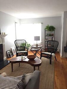 Roommate- West End, 2 Bedroom Apartment