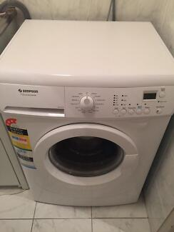 MUST GO!! 7kg Simpson Washer only 2yrs old!! MAKE AN OFFER!!