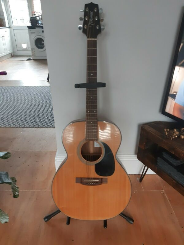 Takamine G Series G220S Acoustic Guitar