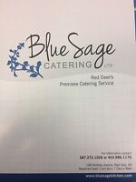For All Occasions Catering