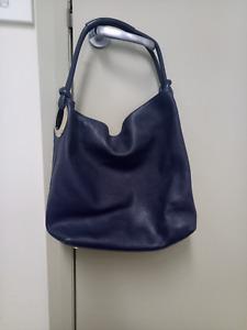 oroton hobo bag   Gumtree Australia Free Local Classifieds b7940e9975