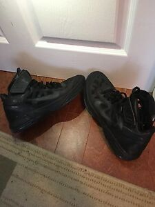 Selling Basketball shoes