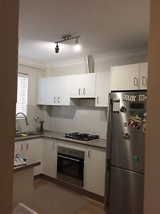 Kitchen for sale Liverpool Liverpool Area Preview