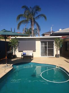 Short term/stay business, FIFO, holiday accomodation, cottage Bull Creek Melville Area Preview