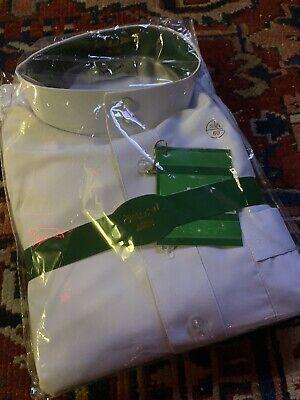 Men Abaya Robe Thoub Daffah Dishdasha Islamic Arab Muslim Dress Dubai Kandoora