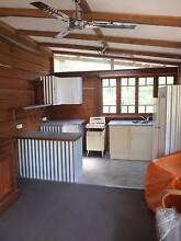 1bedroom Kalang Cottage Kalang Bellingen Area Preview