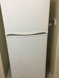 As New Fridge/Freezer Approx 400L Waterloo Inner Sydney Preview