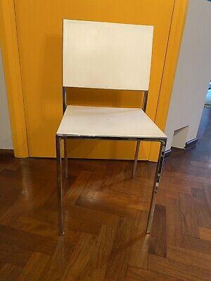 Arredamento Sala Pranzo usato in Italia | vedi tutte i 42 ...