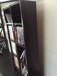 DVD holder cabinet North Richmond Hawkesbury Area Preview