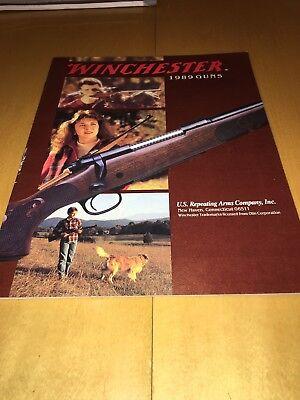 "1//6 Winchester Rifle M1887 cowboy ranger gun for hot toys phicen 12/"" figure❶USA❶"