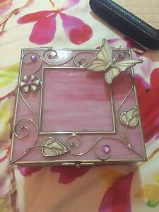New Jewellery Box Maryland Newcastle Area Preview