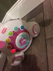 Tiny Love Musical Mobile - SOLD PPU