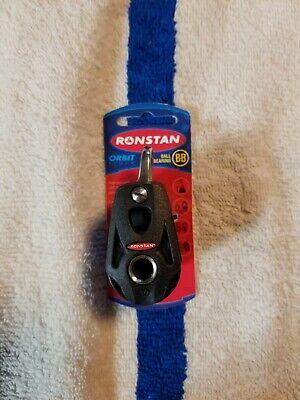 Ronstan Series 30 Ball Bearing Orbit Block-Triple RF35302