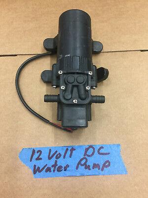 Flopump 12 Volt Dc Water Pump