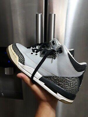 Nike Air Jordan Lot Size 4 6 Kids Shoe